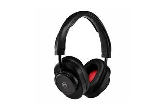 Master & Dynamic MW65 Active-Noise-Cancelling Wireless Over-Ear Headphone x Leica (MW65+)