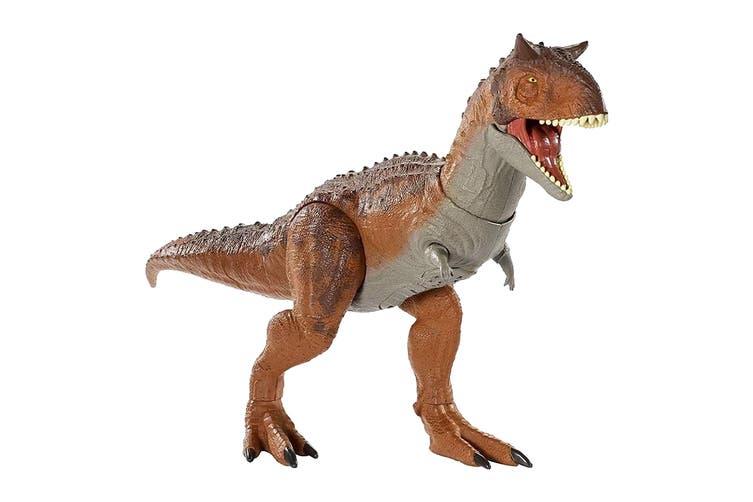Jurassic World Control'n Conquer Carnotaurus