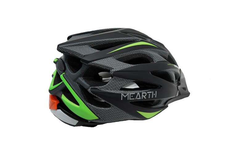 Mearth Airlite Electric Scooter Helmet