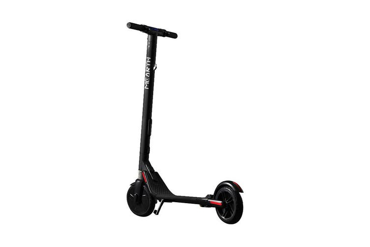 Mearth X Pro Electric Scooter