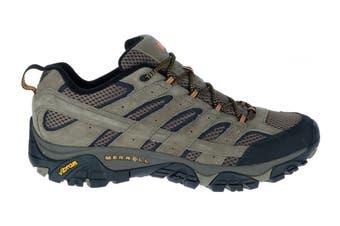 Merrell Men's Moab 2 Ventilator Hiking Shoe (Walnut, Size 10.5 US)