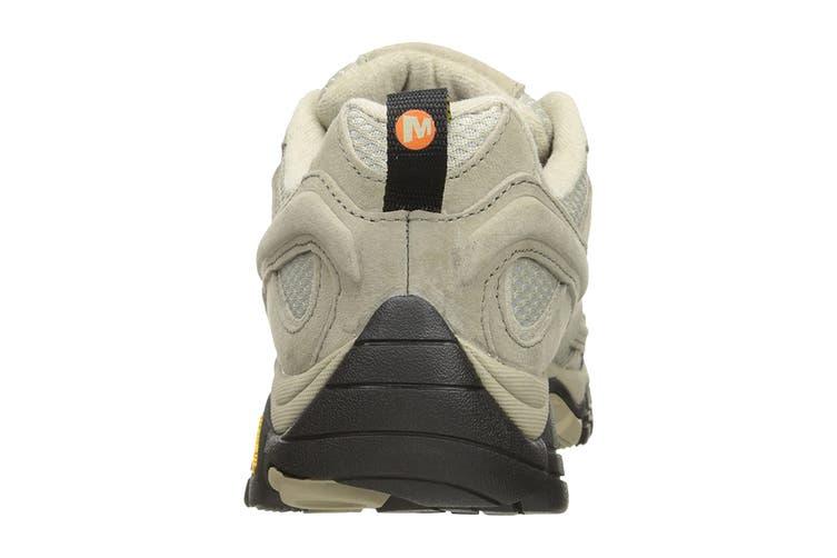 Merrell Women's Moab 2 Ventilator Hiking Shoe (Taupe, Size 10 US)