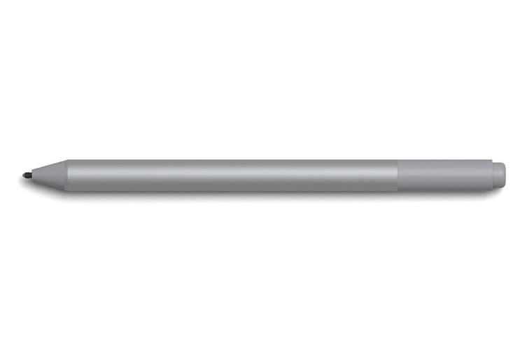 Microsoft Surface Pen (Platinum)