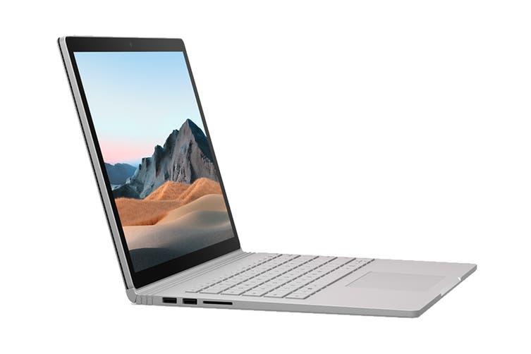 "Microsoft Surface Book 3 13.5"" (1TB, i7, 32GB RAM)"