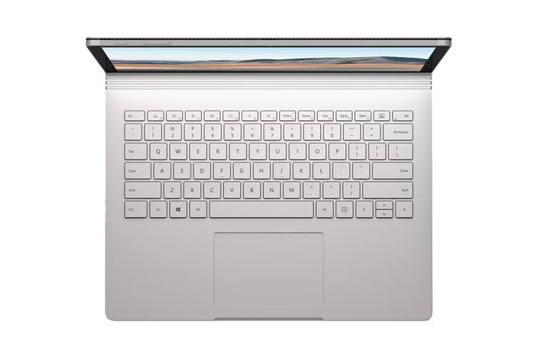 "Microsoft Surface Book 3 15"" (256GB, i7, 16GB RAM)"