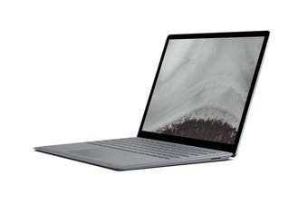 Microsoft Surface Laptop 2 (128GB, i5, 8GB RAM, Platinum)