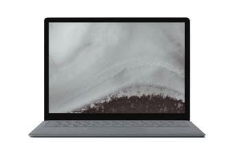 Microsoft Surface Laptop 2 (1TB, i7, 16GB RAM, Platinum) - AU/NZ Model