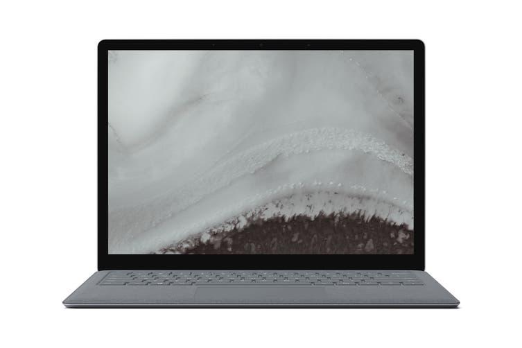Microsoft Surface Laptop 2 (512GB, i7, 16GB RAM, Platinum) - AU/NZ Model