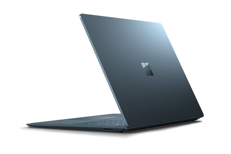 Microsoft Surface Laptop 2 (512GB, i7, 16GB RAM, Cobalt Blue) - AU/NZ Model