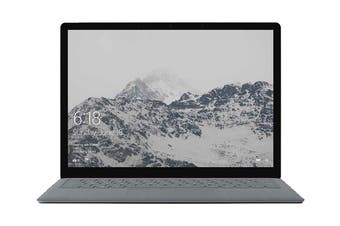 Microsoft Surface Laptop Gen 1 (128GB, Intel M, 4GB RAM, Platinum) - AU/NZ Model