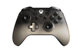 Xbox One Wireless Controller Phantom Black Special Edition