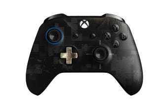 Xbox One Wireless Controller PLAYERUNKNOWN'S BATTLEGROUNDS Limited Edition