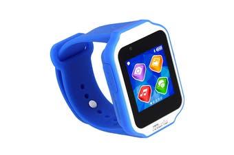Kurio SmartWatch Glow (Blue)