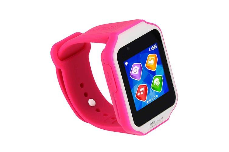 Kurio SmartWatch Glow (Pink)