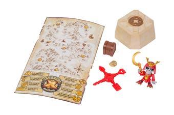 Treasure X Treasure Dig Pack