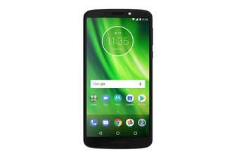 Motorola Moto G6 Play (32GB, Indigo)