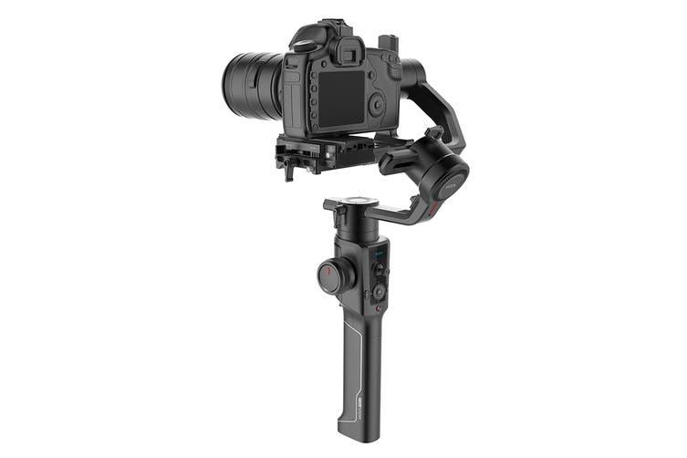 Moza Air 2 Gimbal for Mirrorless Camera