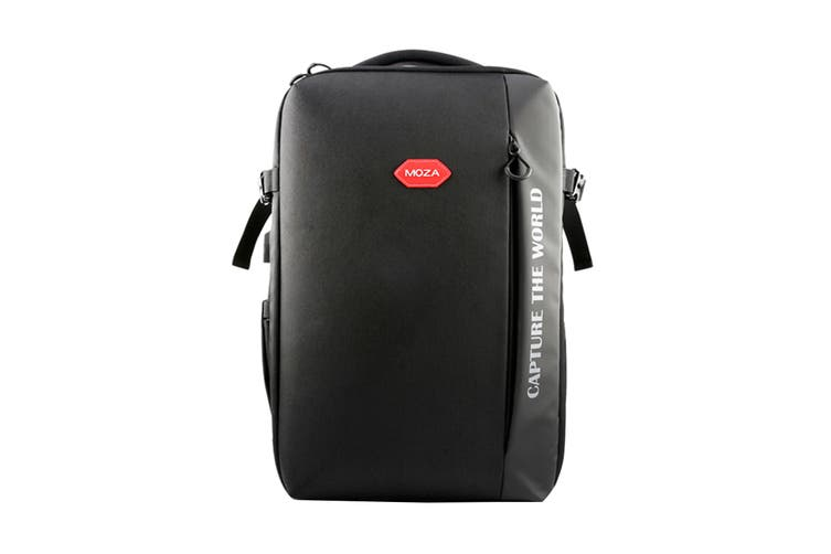 Moza Air 2 Backpack