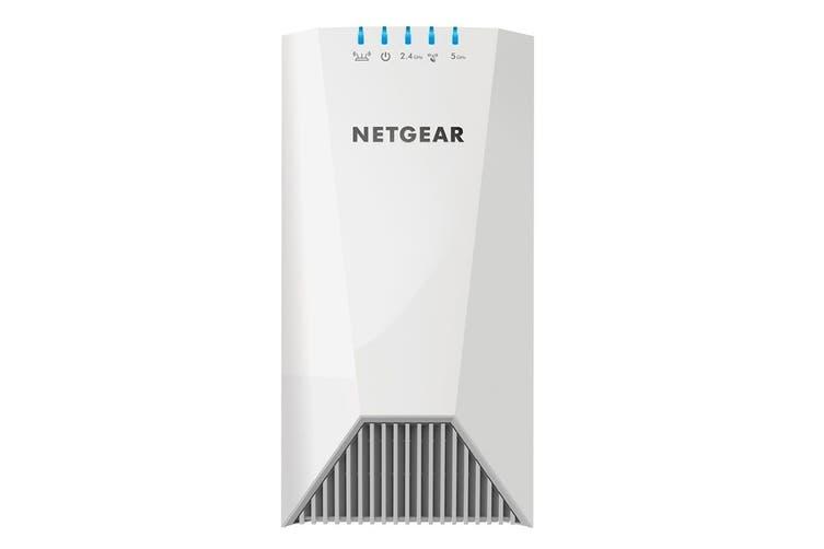 Netgear Nighthawk X4S WiFi Mesh Extender (EX7500-100AUS)