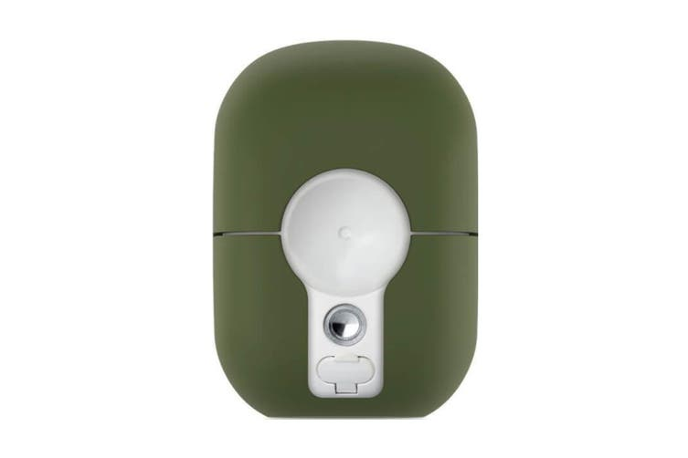 3- Pack Arlo Pro Skins for Arlo Pro -  Green & Camouflage (VMA4200-10000S)