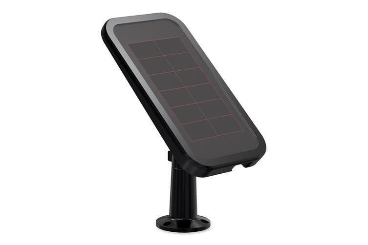 Arlo Solar Panel (VMA4600)