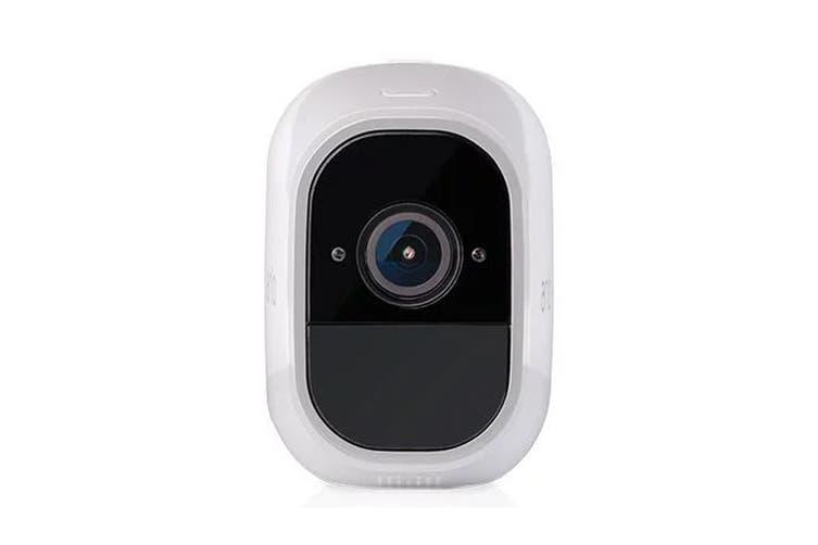 Arlo VMC4030 Add-On Wire-Free Camera for Arlo Pro 2 (VMC4030P-100AUS)