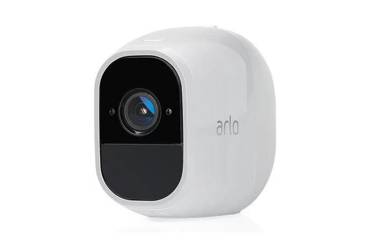 3- Pack Arlo VMS4330P Wire-Free HD Security Camera for Arlo Pro 2 (VMS4330P-100AUS)