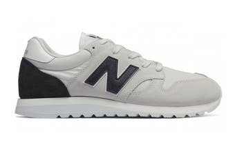 New Balance Unisex 520 Shoe (Nimbus Cloud)