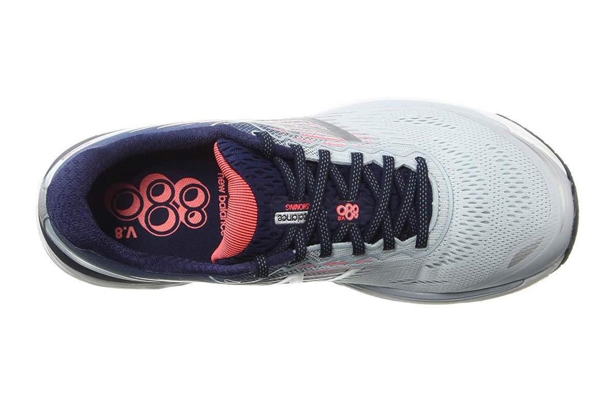 New Balance Women's 880v8 Shoe (Light