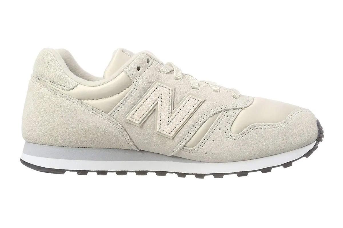 new balance shoes nz