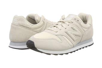 New Balance Women's 373 Shoe (Moonbeam)