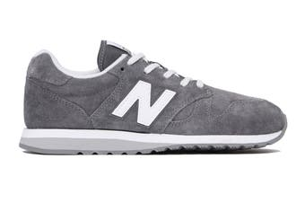 New Balance Women's 520 Shoe (Castlerock, Size 8)