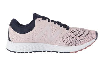 New Balance Women's Fresh Foam Zante v4 Shoe (Light Pink)