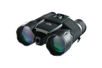 Night Hero Binoculars (NHERO)