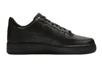 Nike Women's Air Force 1 (Black)