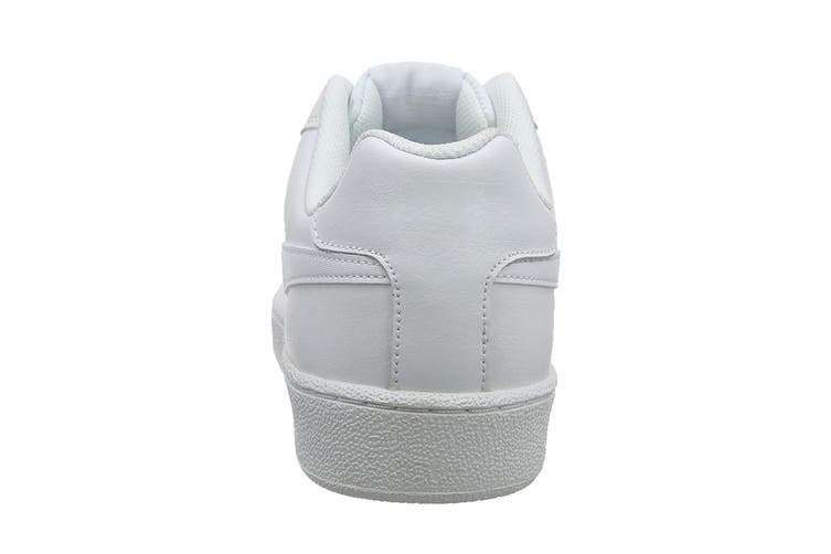 Nike Men's Court Royale Sneaker (White, Size 7.5 US)