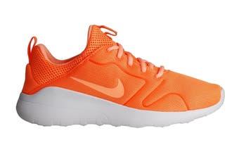 Nike Women's Kaishi 2.0 Running Shoes (Tart/Sunglow)