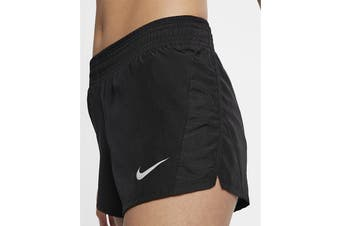 Nike Women's 10K Short (Black)
