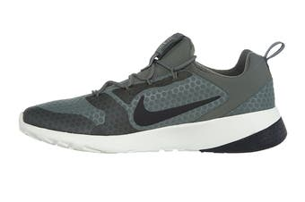 Nike Men's CK Racer Shoes (River Rock/Black Sail)