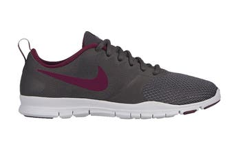 Nike Flex Essential Training Women's Shoe (Black)