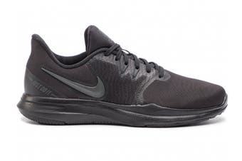Nike In-Season Trainer 8 (Black/Anthracite)