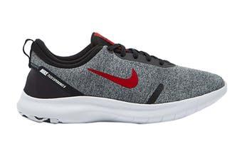 Nike Men's Flex Experience Run 8 Shoes (Black, Size 8 US)