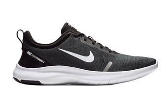 Nike Men's Flex Experience RN 8 (Black/Grey)