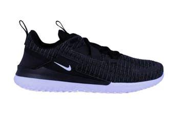 Nike Renew Arena (Black/White/Anthracite)
