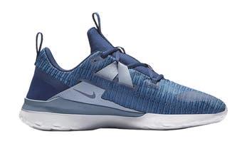 Nike Renew Arena (Indigo Force/Blue Void, Size 8.5 US)