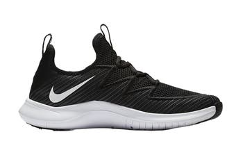 Nike Free TR 9 Men's Trainers (Black/White/Anthracite)