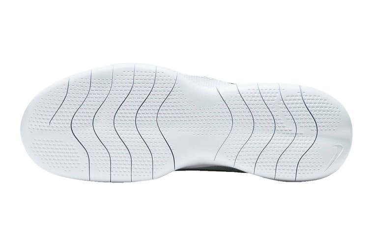 Nike Men's Flex Experience Rn 9 Running Shoe (Grey, Size 9 US)