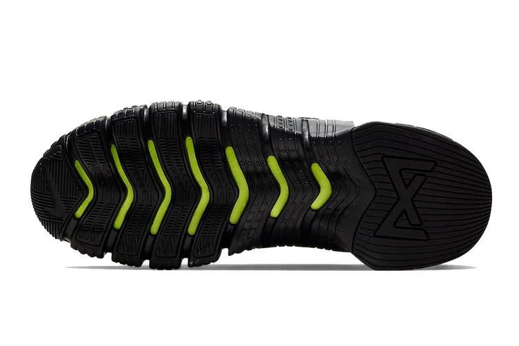 Nike Unisex's Free Metcon 3 Running Shoe (Black, Size 10.5 US)