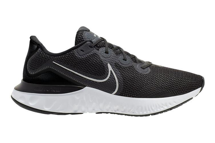 Nike Men's Renew Run Running Shoe (Black, Size 10 US)
