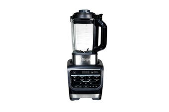 Ninja 1000W Foodi Cold & Hot Blender with Auto-iQ (HB150)